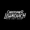 Chris Lewkovich