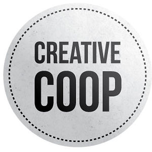 Profile picture for Creative Coop