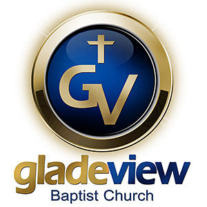 Profile picture for Iglesia Bautista de Gladeview