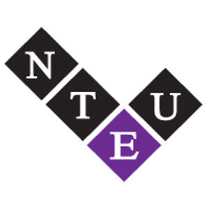 Profile picture for NTEU TV