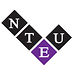 NTEU TV