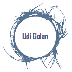 Profile picture for Udi Golan