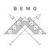 BEMO | Brandon Hirzel