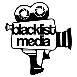 Profile picture for Blacklist Media