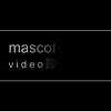 mascotvideo