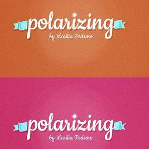 Profile picture for Polarizing Criativa
