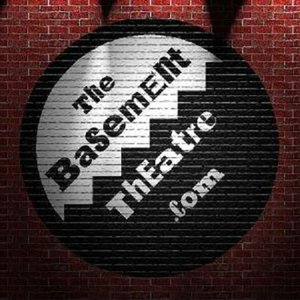 Profile picture for THE BASEMENT THEATRE