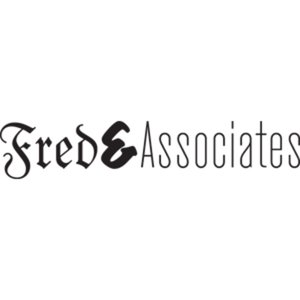 Profile picture for Fred & Associates