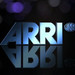 ARRI Channel