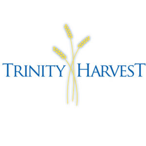 Profile picture for Trinity Harvest Church