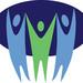 WMD logo