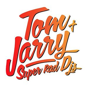 Profile picture for Tom &amp; Jarry