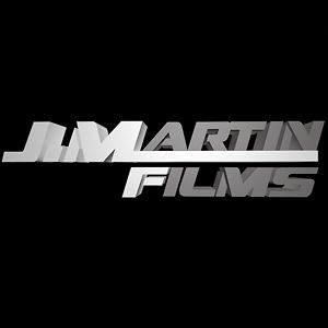 Profile picture for J. Martin