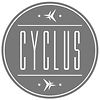 CYCLUS Clothing