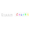 DreamColors - films