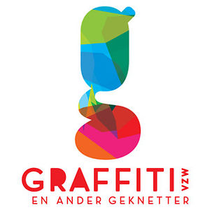 Profile picture for Graffiti vzw
