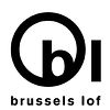 Studio Brussels Lof