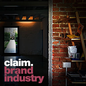 Profile picture for claim.brandindustry