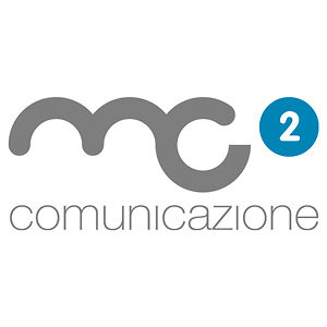 Profile picture for Mc2Comunicazione