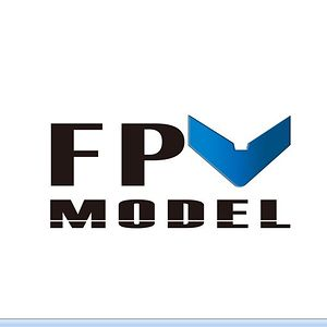 Profile picture for FPVMODEL