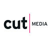 Cut Media