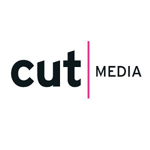 Profile picture for Cut Media