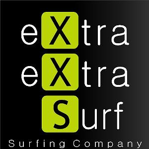 Profile picture for eXtra eXtra Surf