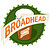 The Broadhead Brewing Company
