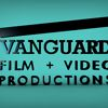 Vanguard Film&Video Productions