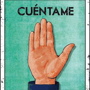 Profile picture for Cuéntame