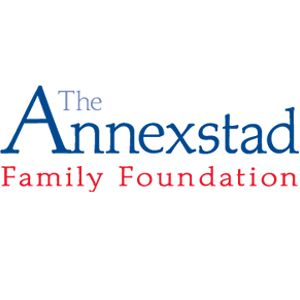 Profile picture for Annexstad Family Foundation