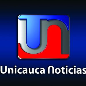 Profile picture for Unicauca Noticias