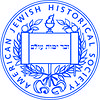 Am. Jewish Historical Society