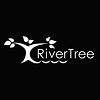 RiverTree