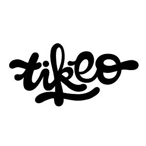 Profile picture for TiKEO