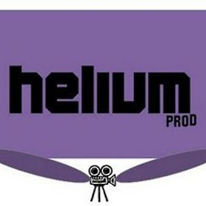 Profile picture for Helium Prod