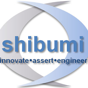 Profile picture for Shibumi Consulting Ltd