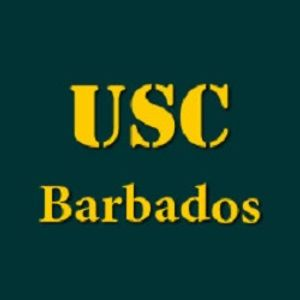 Profile picture for USC Barbados