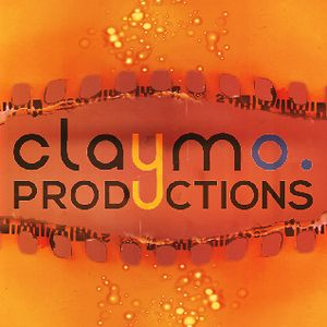 Profile picture for Claymo Production