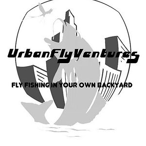 Profile picture for UrbanFlyVentures