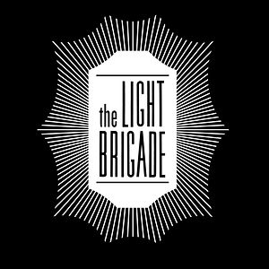 Profile picture for The Light Brigade