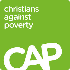 Profile picture for Christians Against Poverty