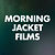 Morning Jacket Films