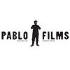 PABLO FILMS