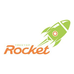 Profile picture for Rocket