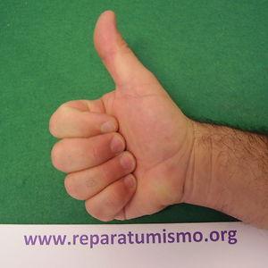 http://www.reparatumismo.org/