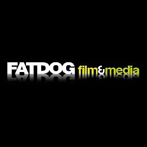 Profile picture for Fat Dog Film & Media