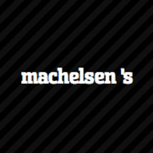 Profile picture for machelsen