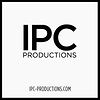 IPC Productions