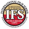 International Film Series